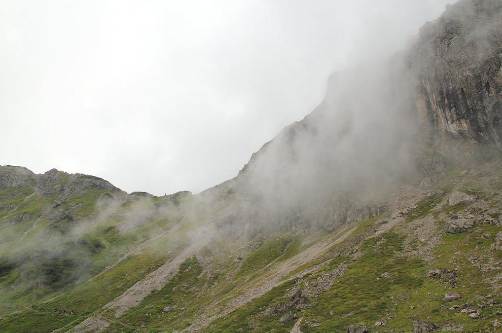 Kleinwalsertal 2014