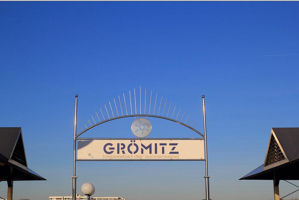 Grömitz 2016
